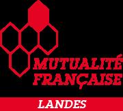 Mutualité Française Landes
